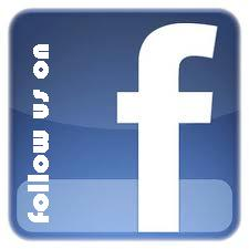 Follow us on www.facebook.com/Aircraft Auctions.eu